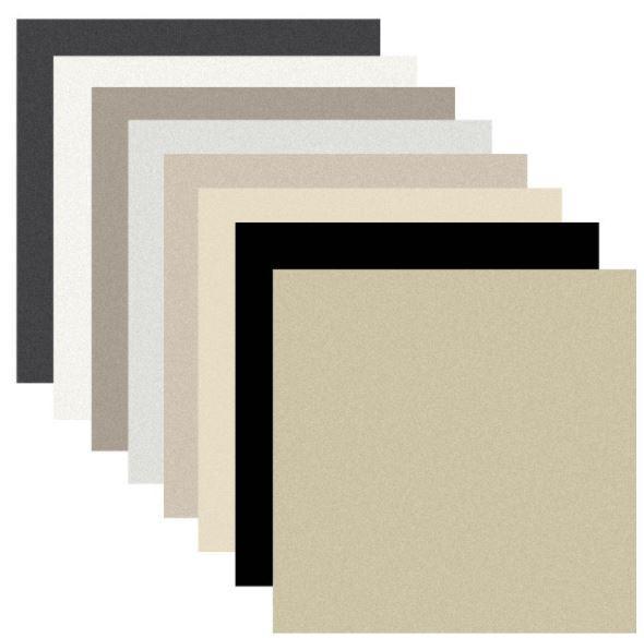 Меблеві панелі Metaldeco