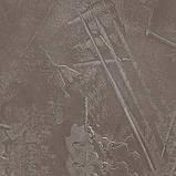 Меблеві панелі Spatt, фото 8