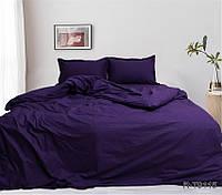 ТМ TAG Комплект постельного белья R-T9115