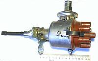 63-16 Розподільник запалювання ГАЗ-52 23.3706