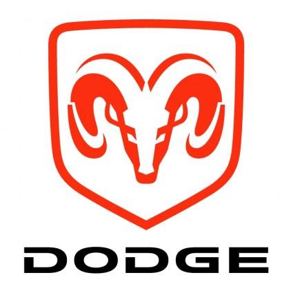 Запчасти Dodge