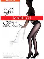 Колготы, колготки женские 30 den Marilyn