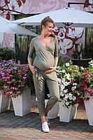 Комбинезон для беременных 4157019