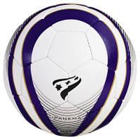 Футбольный мяч для зала Rucanor SALA IPANEMA+ 27393-01 Руканор