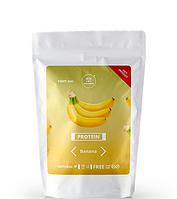 Протеиновый коктейль Банановый Новая Жизнь