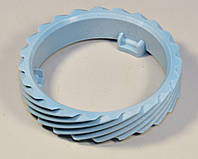 Шестерня привода спидометра в КПП  (23 зубьев) на Renault Trafic  2001-> — Renault (Оригинал) - 8200163522