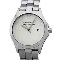 Часы женские Marc Jacobs Silver, фото 1