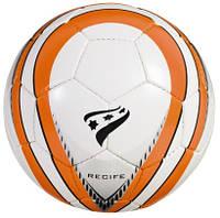 Футбольный мяч для зала Rucanor SALA RECIFE + 27392-01 Руканор