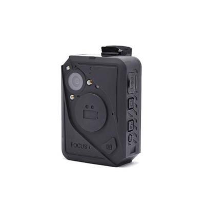 Нагрудный видеорегистратор Tecsar BDC-412-GWBN-01