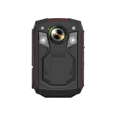 Нагрудный видеорегистратор Tecsar BDC-635-G