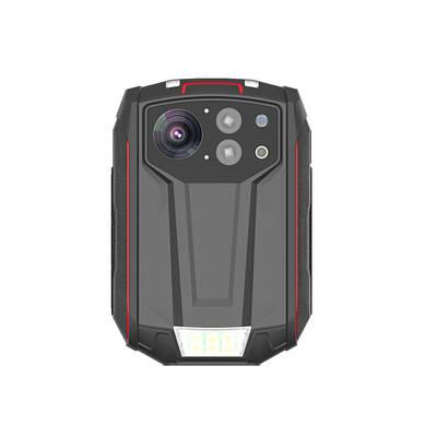 Нагрудный видеорегистратор Tecsar BDC-764MA68