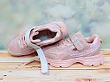 Кросівки BBT, р. 34, фото 4