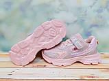Кросівки BBT, р. 34, фото 7