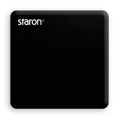 Искусственный камень Staron 2