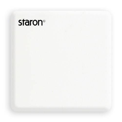 Искусственный камень Staron 3