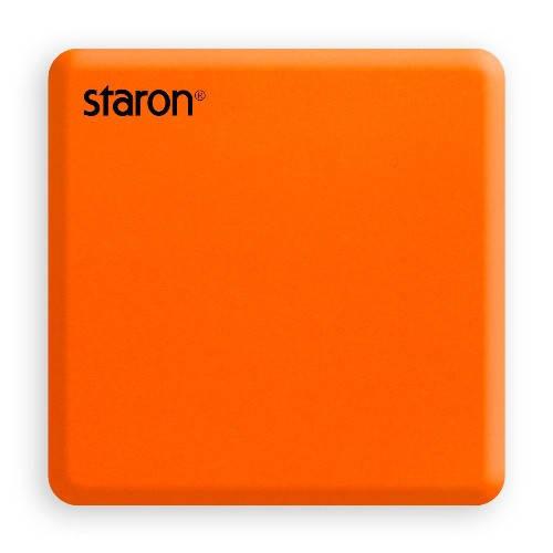 Искусственный камень Staron 4