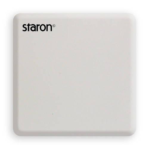 Искусственный камень Staron 5