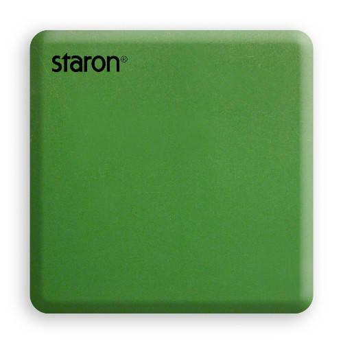 Искусственный камень Staron 6