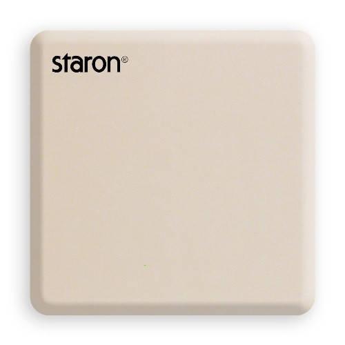 Искусственный камень Staron 7