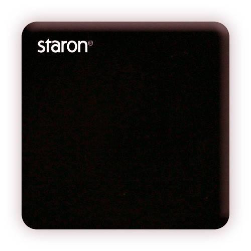 Искусственный камень Staron 8