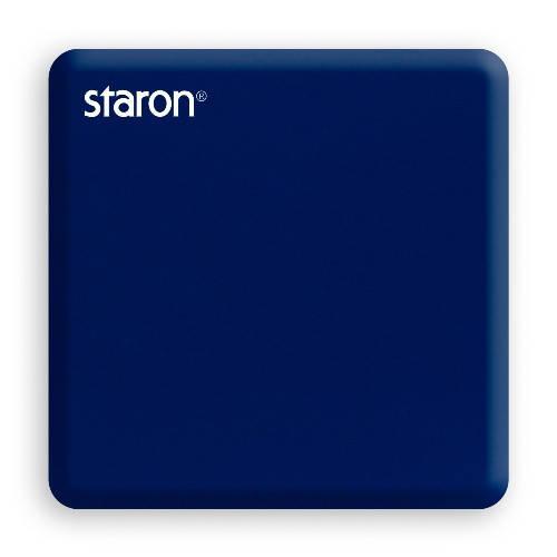 Искусственный камень Staron 9