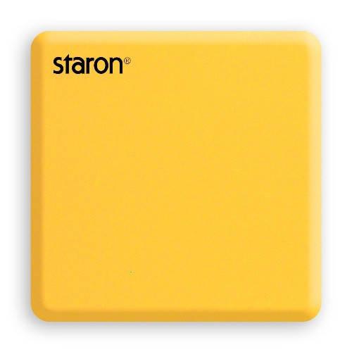 Искусственный камень Staron 10