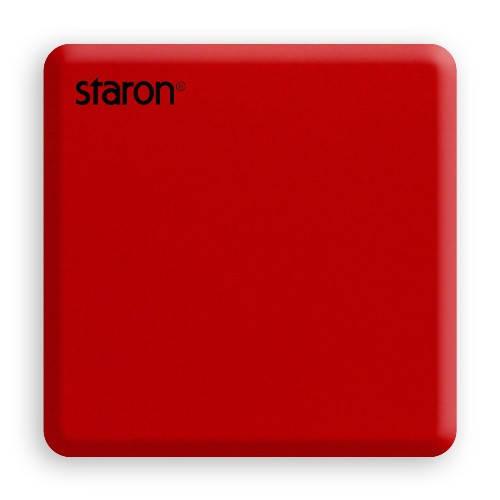 Искусственный камень Staron 12