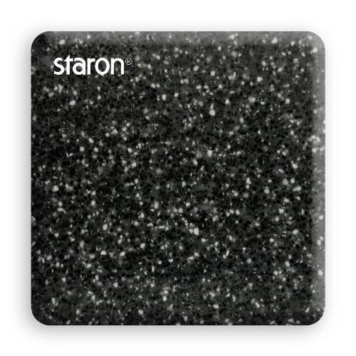 Искусственный камень Staron 13