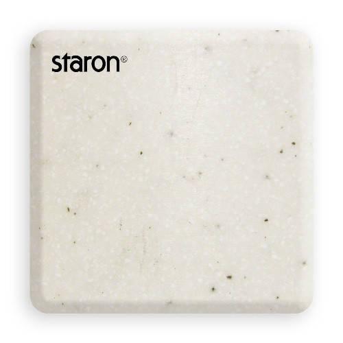 Искусственный камень Staron 14