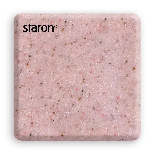 Искусственный камень Staron 15