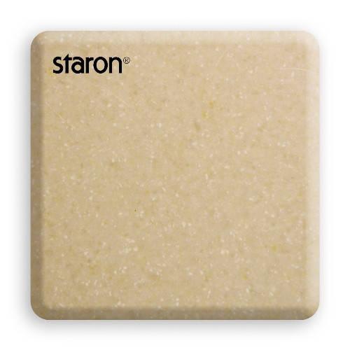 Искусственный камень Staron 16
