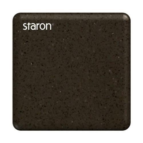 Искусственный камень Staron 17