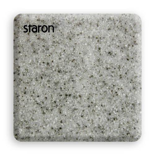 Искусственный камень Staron 18