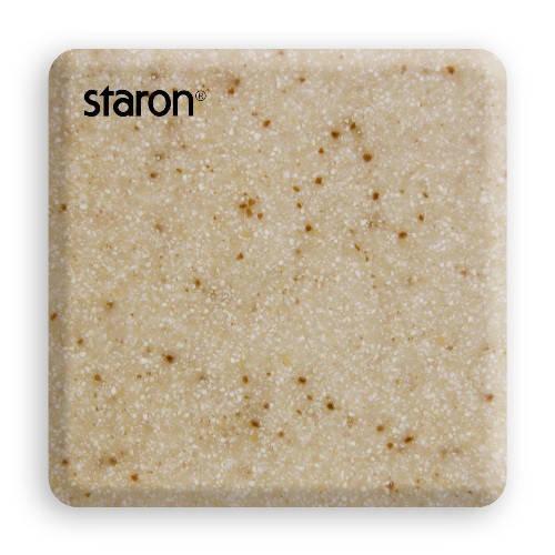 Искусственный камень Staron 19