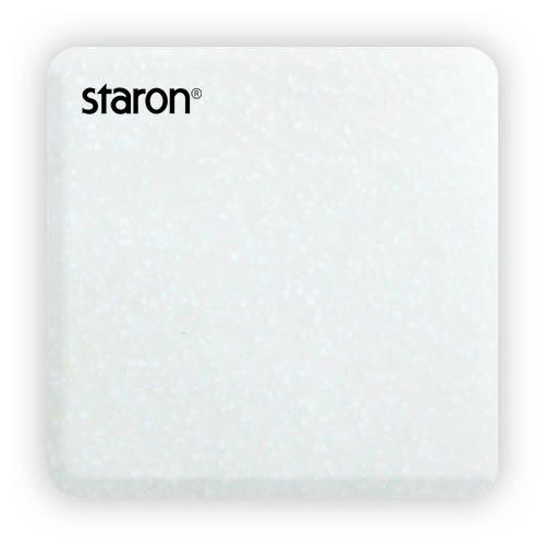Искусственный камень Staron 20