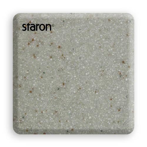 Искусственный камень Staron 21