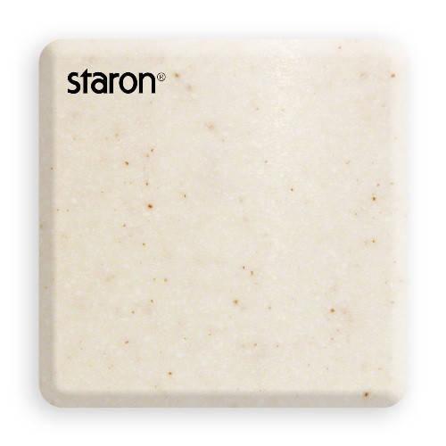 Искусственный камень Staron 22
