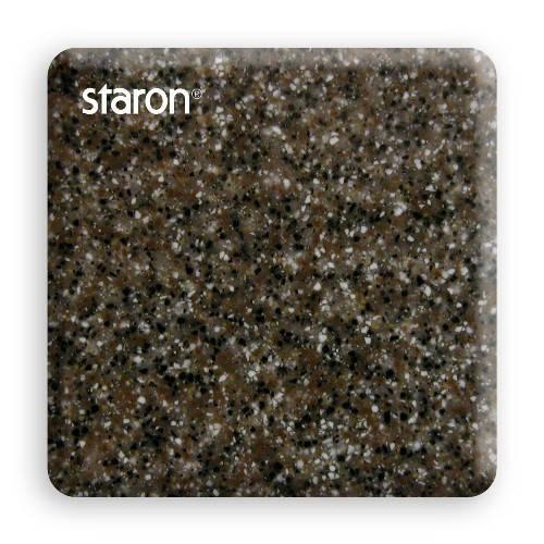 Искусственный камень Staron 23