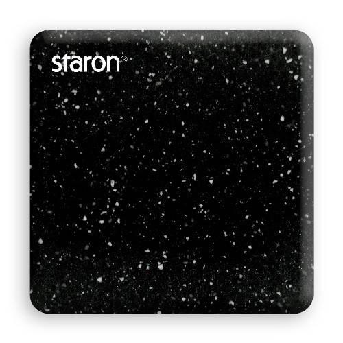 Искусственный камень Staron 24