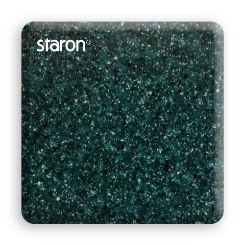 Искусственный камень Staron 34