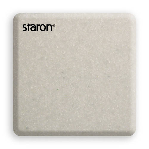Искусственный камень Staron 35