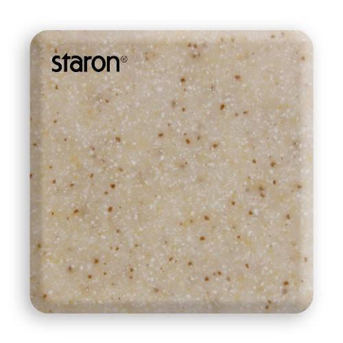 Искусственный камень Staron 36