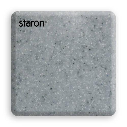 Искусственный камень Staron 37