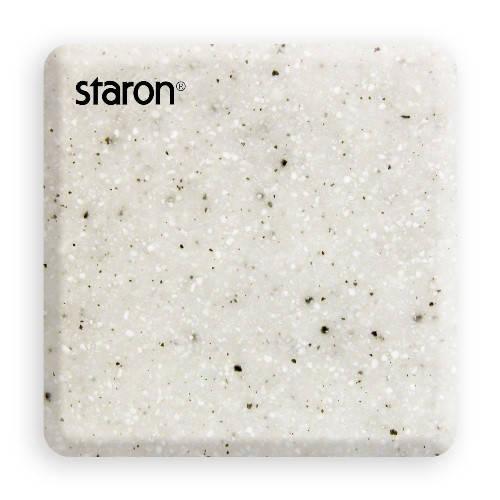 Искусственный камень Staron 39