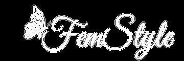 """Интернет -магазин """"FemStyle"""""""