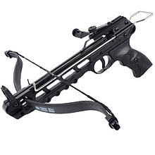 Арбалет пистолетного типа Man Kung 50A2