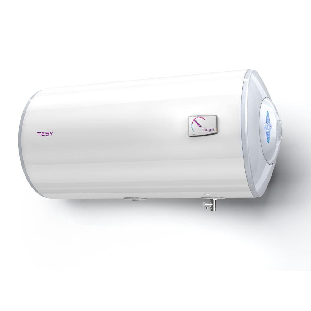 Водонагрівач Tesy BiLight 100 л, мокрій ТЕН 2,0 кВт (GCH1004420B12TSR) 305323