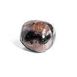 Колекційний мінерал Хиастолит (андалузит), 790ФГХ, фото 2