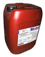 Трансмиссионное масло Mobilube HD-A 85W-90 20 л.