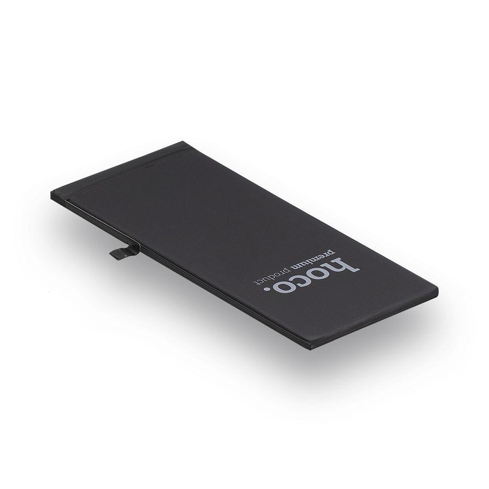 Аккумулятор для Apple iPhone 8 Plus Характеристики HOCO
